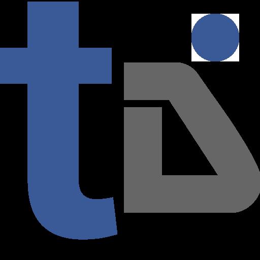 TrasformazioneDigitale.info