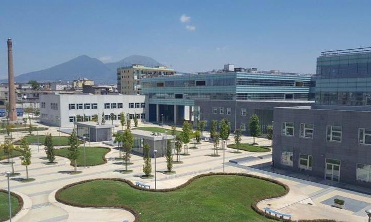 Napoli Innovazione e Change Management