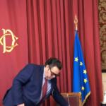 Pasquale Aiello - Camera dei Deputati