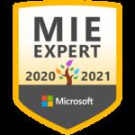 MIEExpert