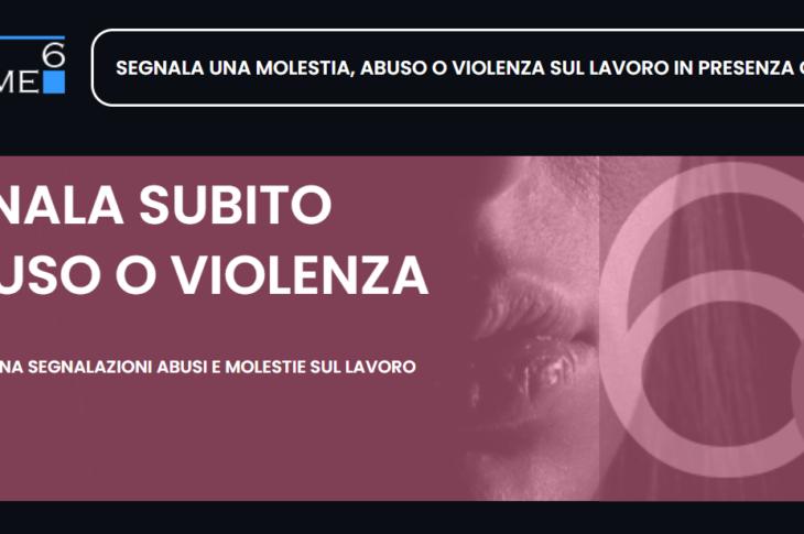 Confapi ed ENTD: nasce l'osservatore digitale contro violenza e molestie sui luoghi di lavoro