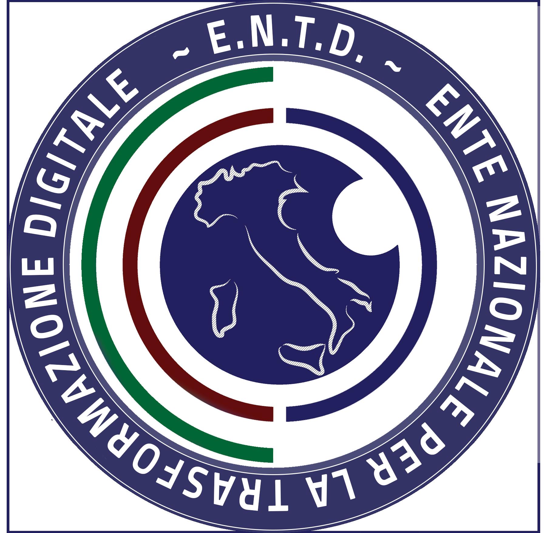 Ente nazionale per la trasformazione digitale - Pasquale Aiello Presidente